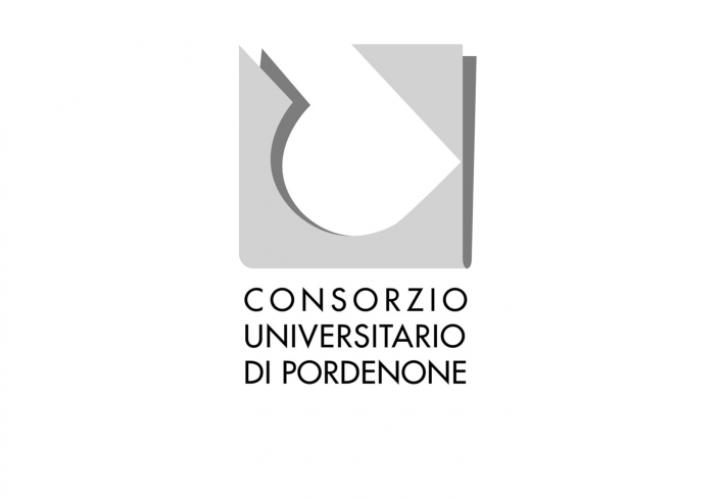 consorzio-universitario-zoom-im641